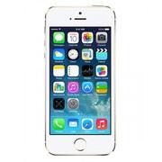 Buy  now Apple iPhone 5S 16GB at poorvikamobile