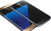 Now PRE BOOK Samsung Galaxy S7 Edge at poorvikamobileworld