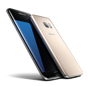 Upcoming Prebook Samsung Galaxy S7 just Rs 2000