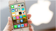 Apple iPhone 6 - 128GB Best buy & Review |  Poorvikamobile.com