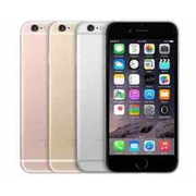 New Apple iPhone 6s 64GB Factory GSM Unlocked