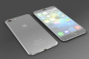 Apple IPhone 6s Plus&Apple iPhone 7 , Samsung S7 EDGE