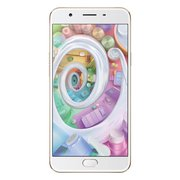 Looking for cheap mobile online shopping? - Oppo F1S On Poorvika