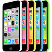Apple iphone Online Shopping with best price in poorvika