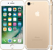 Apple iphone Best Spec and Features with Price List - poorvika