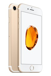 Buy new latest mobile and IPhone 7 at low prices on poorvika