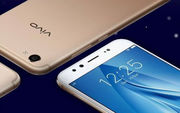 Vivo V5 Plus Best Price in India - Poorvika