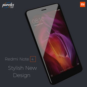 Where to buy redmi note 4 in india?