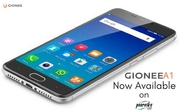 Gionee A1 price,  specifications,  features - on 8th may2017 in poorvika