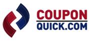 Buy Redmi 4A (Gold, 32GB) @ Just Rs.5, 999/- Through Couponquick.com