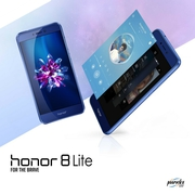 Latest Huawei honor 8 Mobiles now at Poorvikamobiles