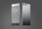 Top most mobile of sony xperia xz premium now at poorvika mobiles