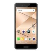 Micromax Canvas 2 Q4310 now available on Poorvikamobiles
