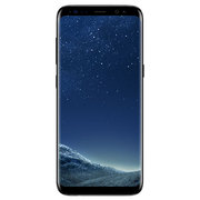 New Samsung Galaxy S8 available in poorvikamobiles