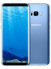 Purchase Samsung galaxy Samsung galaxy S8 plus now at poorvika mobiles