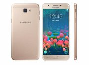 New Samsung galaxy J5 prime available on poorvika mobiles