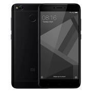 Redmi 4 Full phone specifications at June 2017 in Poorvika