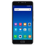 Gionee A1 Best Price in India 2017 - poorvikamobiles