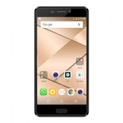 New Micromax Canvas 2 now available in poorvika