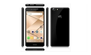Micromax Canvas 2 2017 best price at Poorvika Mobiles