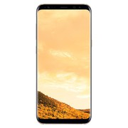 samsung galaxy s8 Plus available in poorvikamobiles
