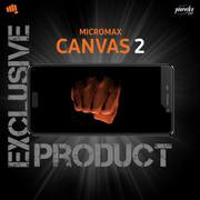 micromax canvas 2 mobile price at poorvikamobiles on july 2017
