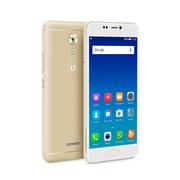 Gionee A1 mobile phone price on Poorvikamobiles
