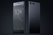 Sony xperia XZ premium - available now on poorvika