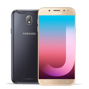 Samsung Galaxy J7 Pro now available on Poorvikamobile