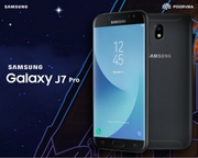 New Samsung Galaxy J7 Pro now available only on Poorvika Mobiles
