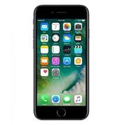 Best Apple iPhone 7 Plus 128GB available on Shine Poorvika