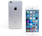 Apple iPhone 6s best price in august 2017 at ShinePoorvika