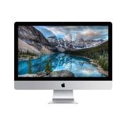Apple iMac 27 inch with Retina 5K display on ShinePoorvika