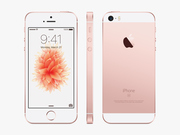 Best deals on Apple iPhone SE in online at ShinePoorvika