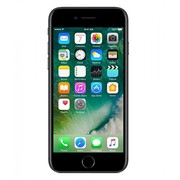 Apple iPhone 7 Plus 128GB available on Shine Poorvika