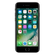 Amazing Apple iphone 7 now available at Shine Poorvika