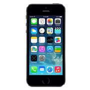 Apple Iphone 5s available at Shine Poorvika