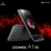Gionee A1 Lite mobile now available on Poorvikamobiles