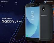 Latest Samsung Galaxy J7 Pro available on Poorvikamobiles
