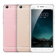 vivo mobile phone price list in india on 23 sep - poorvika