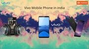 Vivo V7 Plus price in India on 26 sep 2017 - poorvika