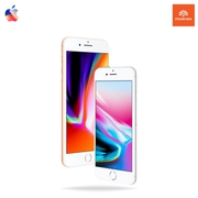 Apple mobile phone - iPhone 8 & iPhone 8 Plus pre-book now at poorvika