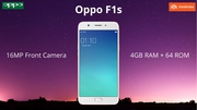 Oppo F1s - Oppo mobile phone price list in india at Poorvika mobiles