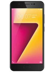 Buy Vivo Y69 mobile phones with best price in poorvikamobiles