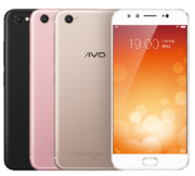 Buy Vivo Mobile Phones with offers in Poorvikamobiles