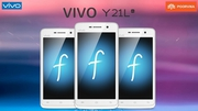 Vivo Y21L mobile phone in india 01 Nov 2017 - Poorvikamobiles