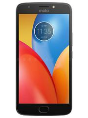 Motorola Moto E4 Plus now available on poorvika with best offers