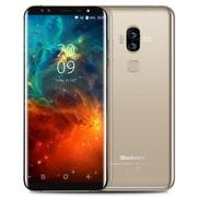 Cheapest 4G Fingerprint ID smartphones Free Shipping