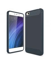 Buy Shock Proof Back Case For Redmi Mi4A Online | Fingoshop.com