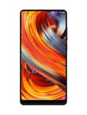 New Xiaomi mi mix2 mobile available at Poorvikamobiles online